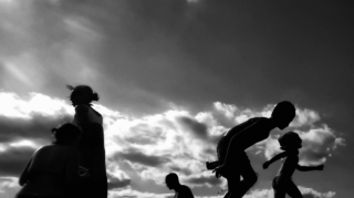 playa2009