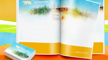 baerentha2l