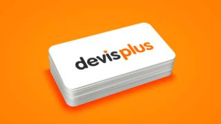 devisplus2