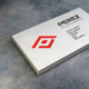 perez_card1