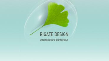 rigate1